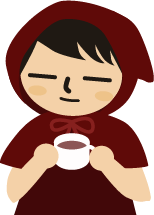 紅茶が微妙