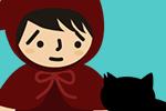 猫の話42
